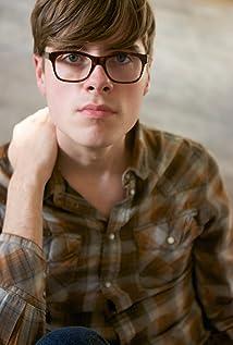 Jeffery Self Picture
