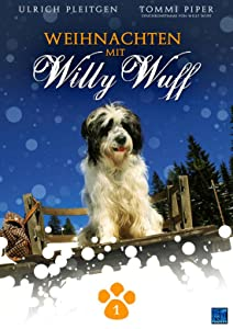 To watch new movies Weihnachten mit Willy Wuff Germany [[movie]