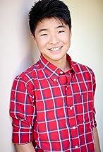 Dallas Liu's primary photo