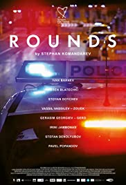 Rounds Poster