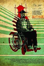 Slitage (2009)