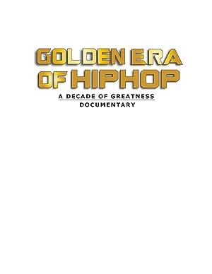 Golden Era of Hip-Hop