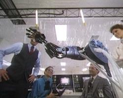 RoboCop movie free download in italian