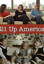 21 Up America