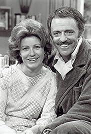 Phillip and Barbara Poster