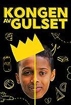 Kongen av Gulset