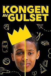 Primary photo for Kongen av Gulset