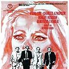 Le temps des loups (1970)
