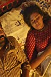 'Irakal' to 'The Great Indian Kitchen': Women's sexual agency in Malayalam cinema