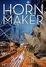 Horn Maker