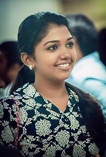 Riythvika Picture