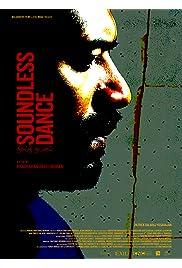 Soundless Dance