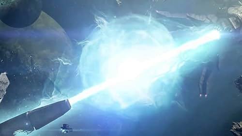 Stellaris: Console Edition: Distant Stars Release Trailer