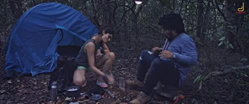 Navarathna (2019) Trailer