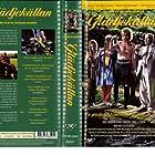 Glädjekällan (1993)