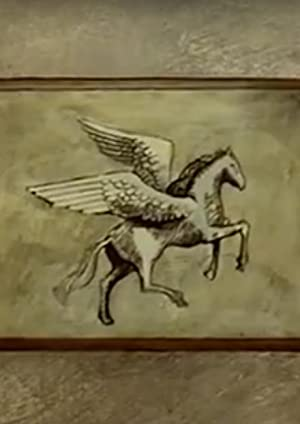 Where to stream Pegasus