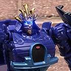 Austin Bitikofer in Transformers: Interstellar (2014)