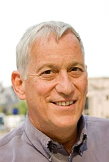 Walter Isaacson Picture