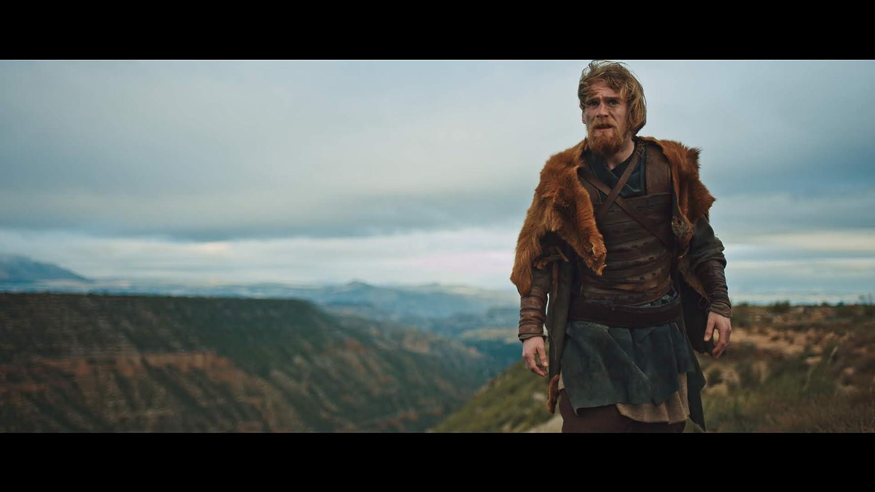 Legionnaire's Trail (2020) Online Subtitrat in Romana