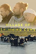 Village of Swimming Cows