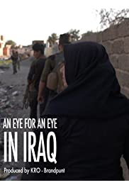 An Eye for An Eye in Iraq