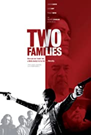 Two Families Poster