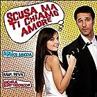 Scusa ma ti chiamo amore (2008)