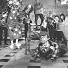 Skip Martin in The Christmas Tree (1966)