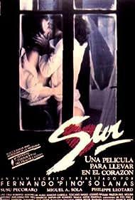 Sur (1988)