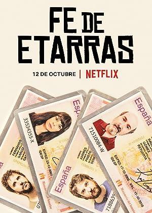 埃塔的信心 | awwrated | 你的 Netflix 避雷好幫手!