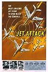 Jet Attack (1958)