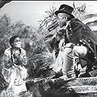 Eartha Kitt in BBC Sunday-Night Theatre (1950)