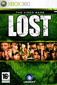 Primary photo for Lost: Via Domus