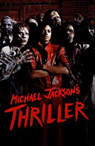 Old hollywood movies 3gp download Michael Jackson: Thriller [HDRip]