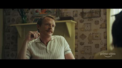Uncle Frank First Look Clip