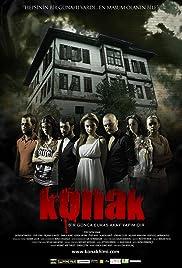 Konak Poster