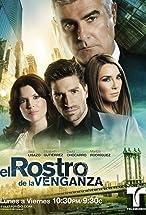 Primary image for El Rostro de la Venganza