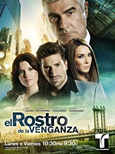 Download hindi movie El Rostro de la Venganza