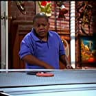 Kyle Massey in That's So Raven (2003)