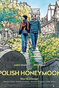 Lune de miel (2018)