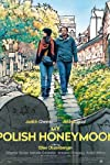 My Polish Honeymoon (2018)