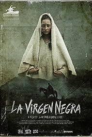 La Virgen Negra (2018)