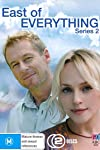 East of Everything (2008)