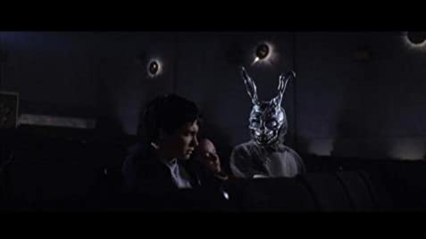 donnie darko vostfr