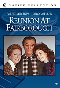 Primary photo for Reunion at Fairborough