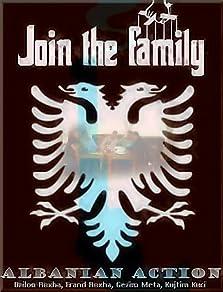 Albanian Action (2014)