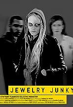 Jewelry Junky