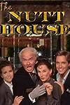 The Nutt House (1989)