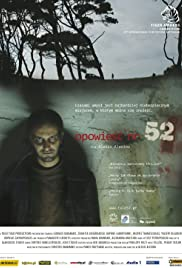 Tale 52 Poster
