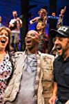 'Come From Away' Is Latest Broadway Returnee: Tony-Winning Musical Resumes Performances In September